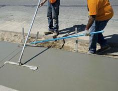 Beachy's Construction image 5