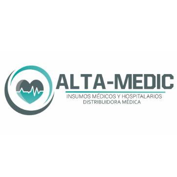 ALTA MEDIC