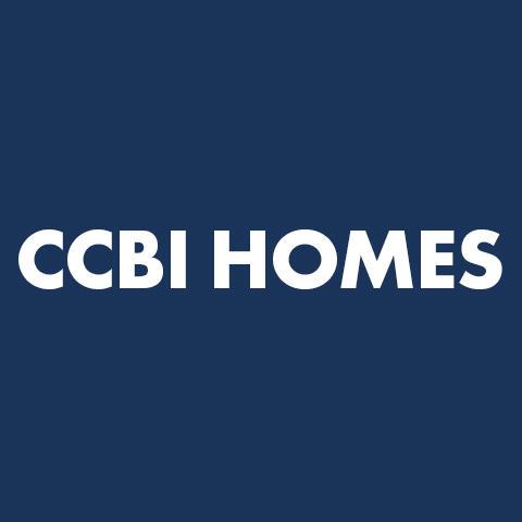 Cugini & Capoccia Builders - CCBI Homes