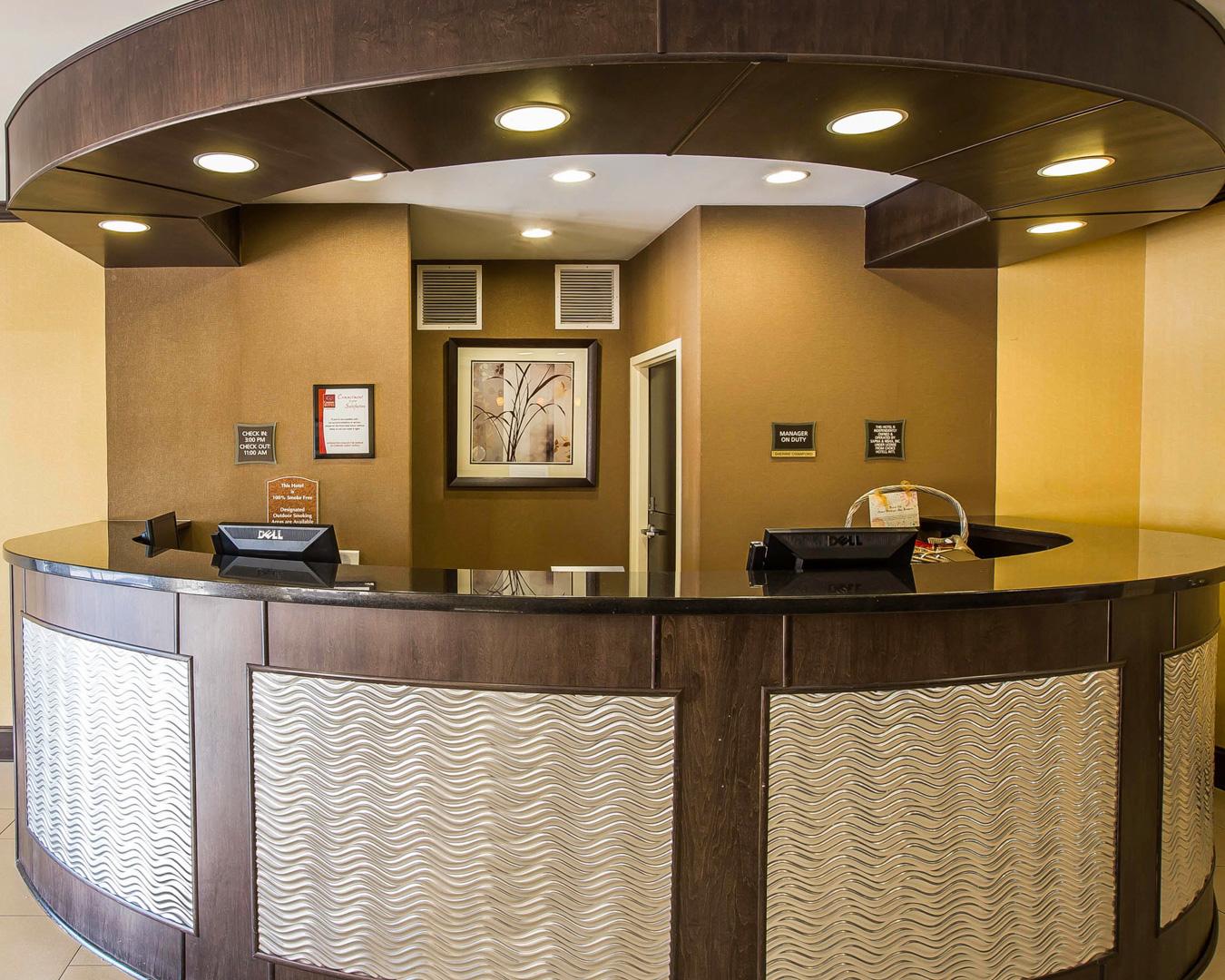Comfort Suites Hotel Simpsonville Sc.Comfort Suites Simpsonville ...