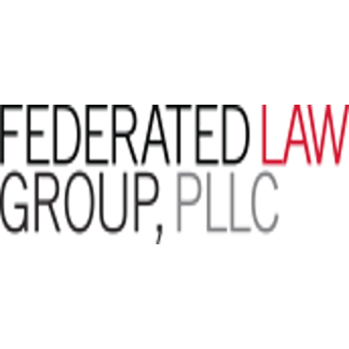 Federated Law Group, PLLC image 1
