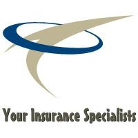 Your Insurance Specialists, LLC image 4