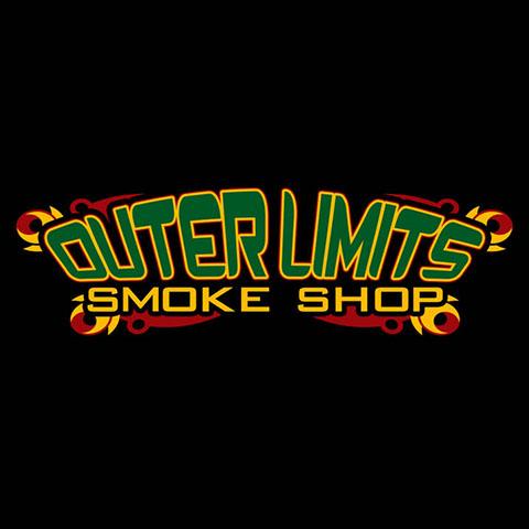 Outer Limits Smoke Shop image 9