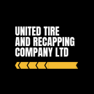 United Tire And Recapping Company Ltd