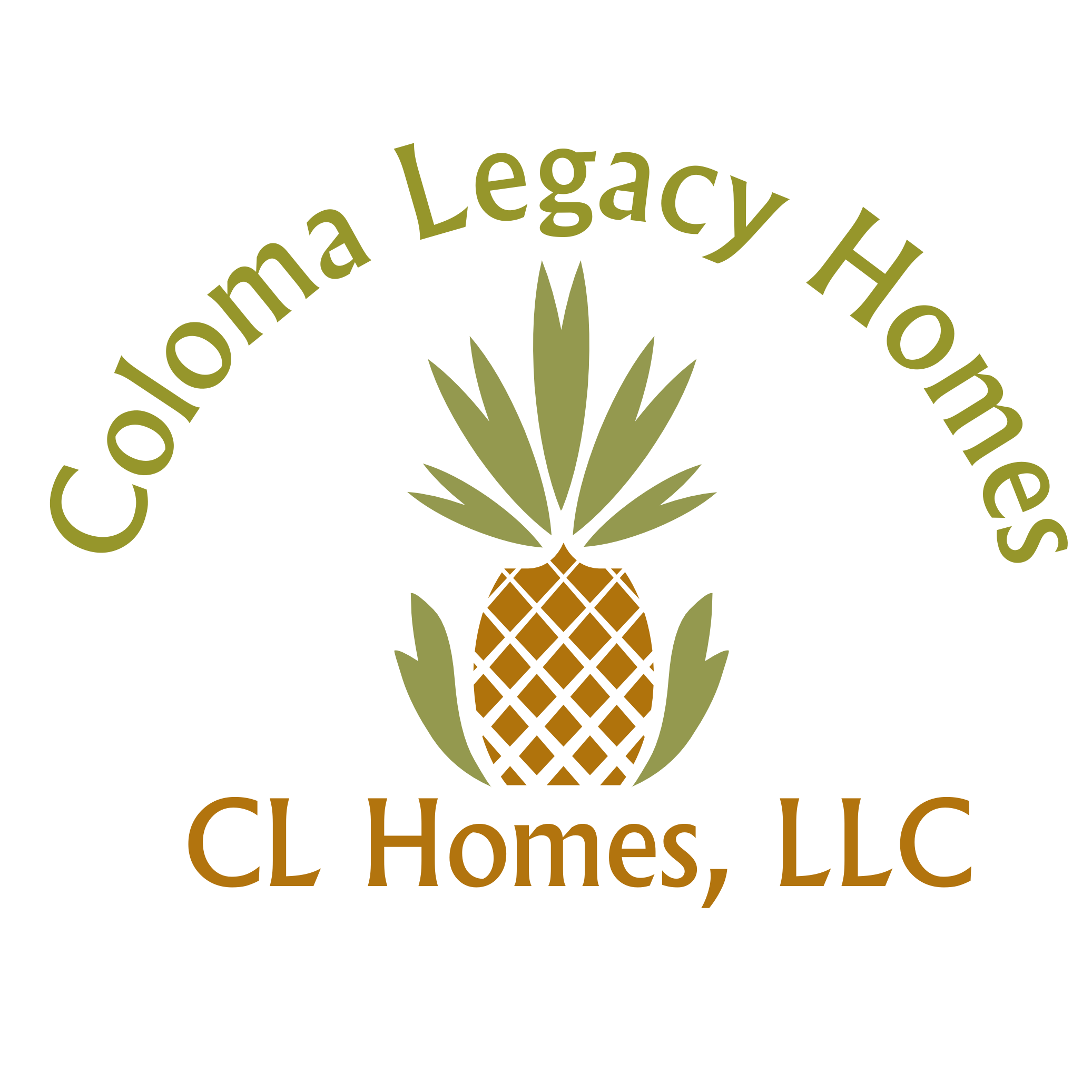 CL Homes, LLC