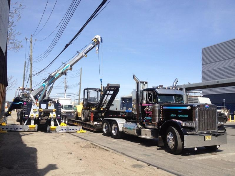 J m towing in whitepages for Motor city towing detroit