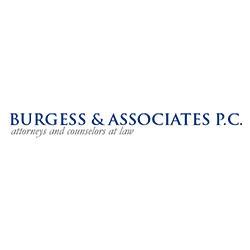 Burgess & Associates