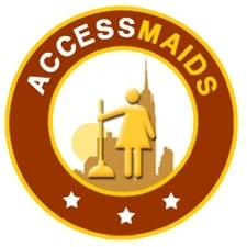 #1 Maid Service Chicago | AccessMaids House Cleaning Services