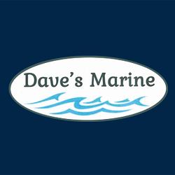 Dave's Marine, Inc.