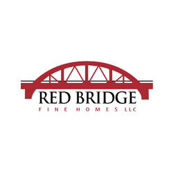 Red Bridge Fine Homes LLC