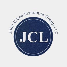 John C Lee Insurance Group LLC - Nationwide Insurance