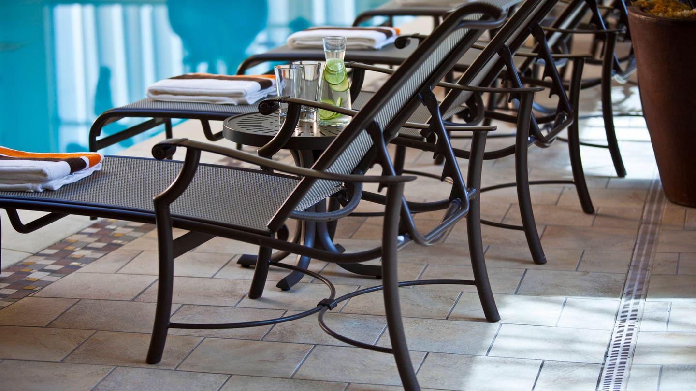 Renaissance Oklahoma City Convention Center Hotel image 15