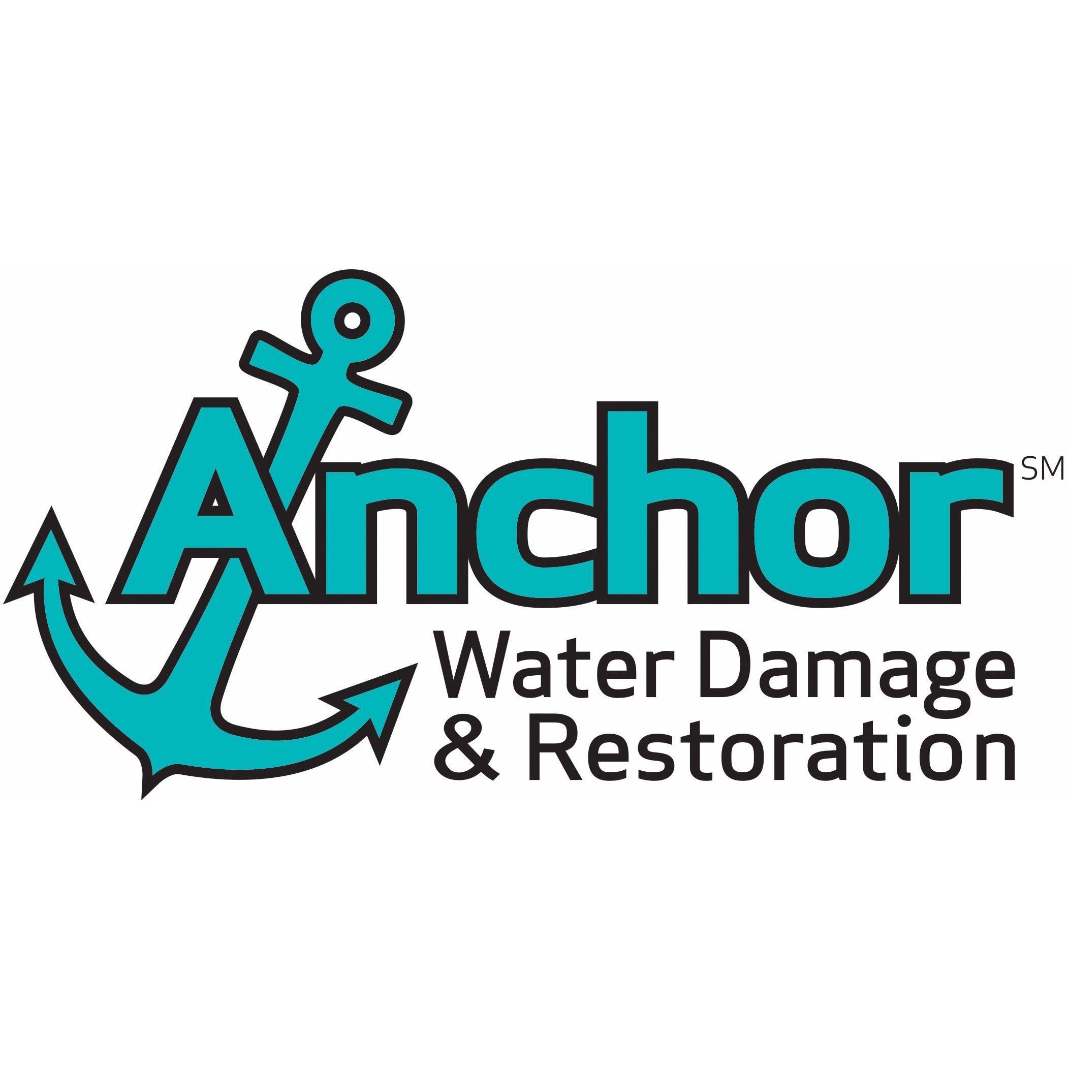 Anchor Water Damage & Restoration image 5