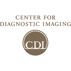 Center for Diagnostic Imaging (CDI) image 1