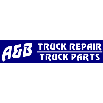 A & B Truck Repair Inc