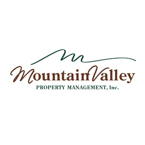 Mountain Valley Property Management Grass Valley Ca
