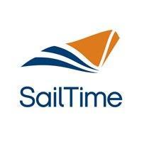 SailTime Milwaukee image 0