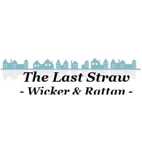 The Last Straw image 9