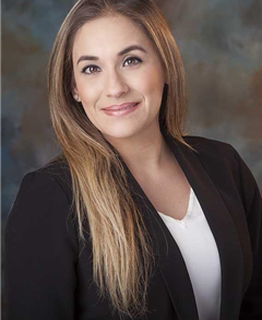 Farmers Insurance - Lorena Martinez image 0