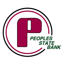 Peoples State Bank image 1
