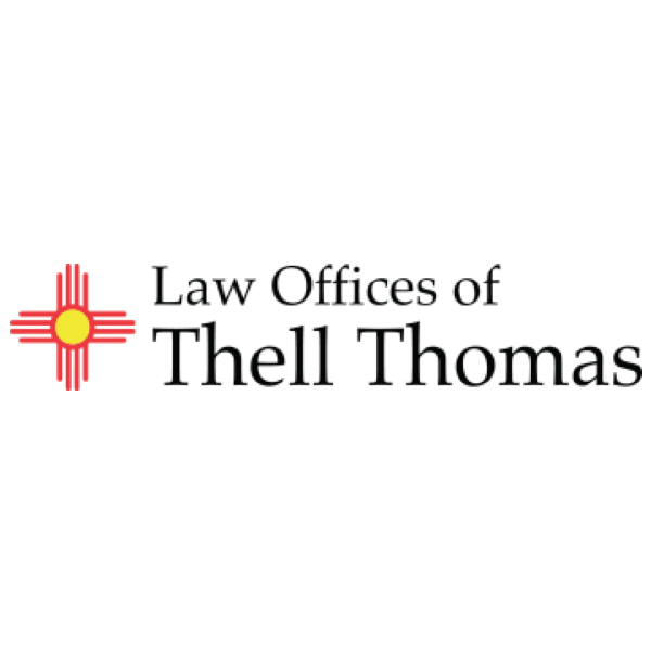 Law Offices of Thell Thomas