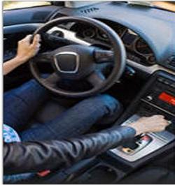 Dallas Adult Driving School Inc. image 3
