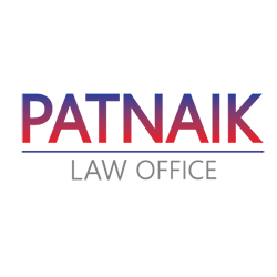 Patnaik Law Office