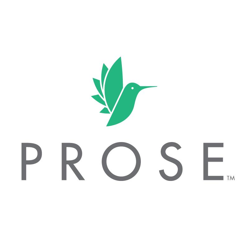 PROSE image 3