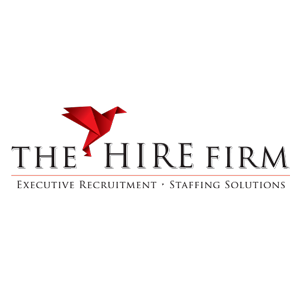 The Hire Firm image 5