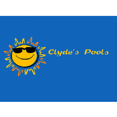 Clyde's Pools & Hot Tub Shack image 0