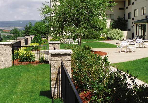 Courtyard by Marriott Scranton Wilkes-Barre image 11