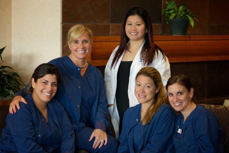 The Surgery Center, LLC image 10