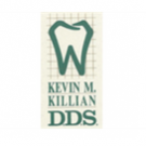 Kevin M. Killian, DDS, PC