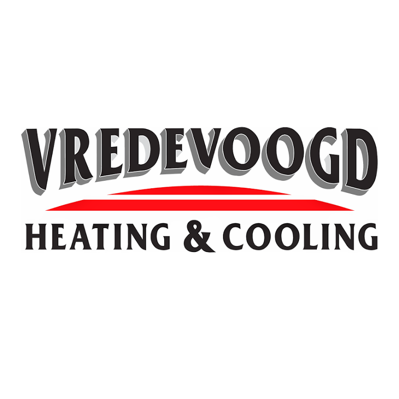 Vredevoogd Heating and Cooling image 4