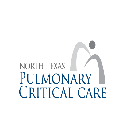 North Texas Pulmonary Critical Care