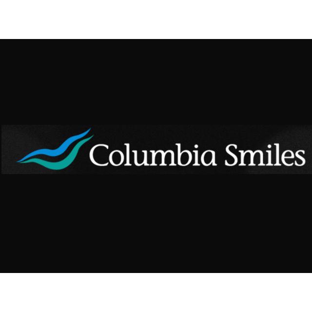 Columbia Smiles