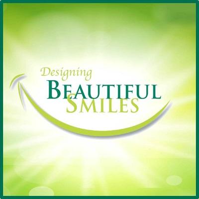 Designing Beautiful Smiles image 4