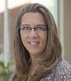 Lindsey D. Lira, MD - Beacon Medical Group Edwardsburg image 0
