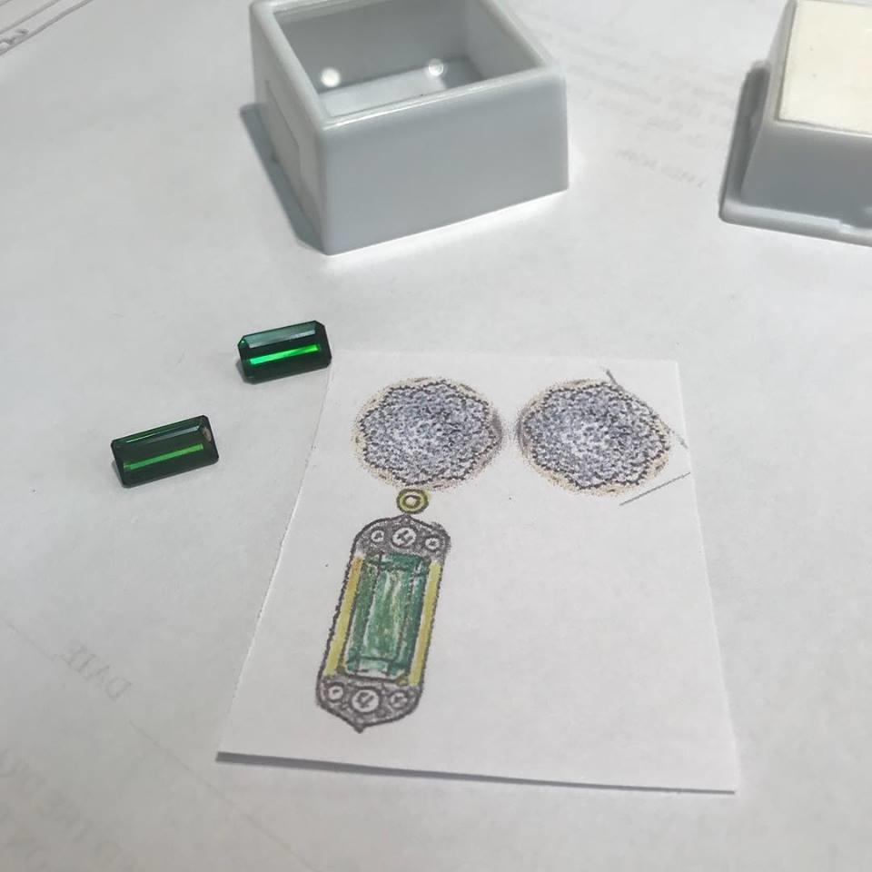 Fine Designs In Jewelry image 13
