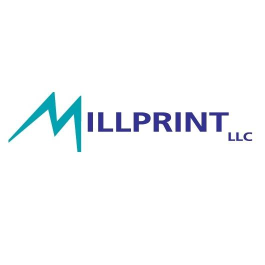 Millprint LLC