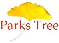 Parks Tree Inc image 3