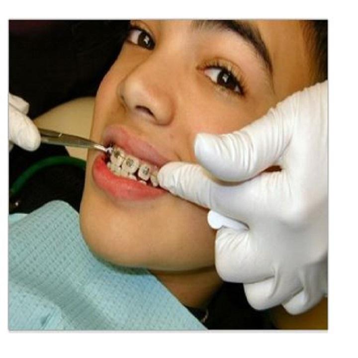 Fishkill Family Dentistry image 1