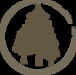 Penn Select Timber, Inc. image 0