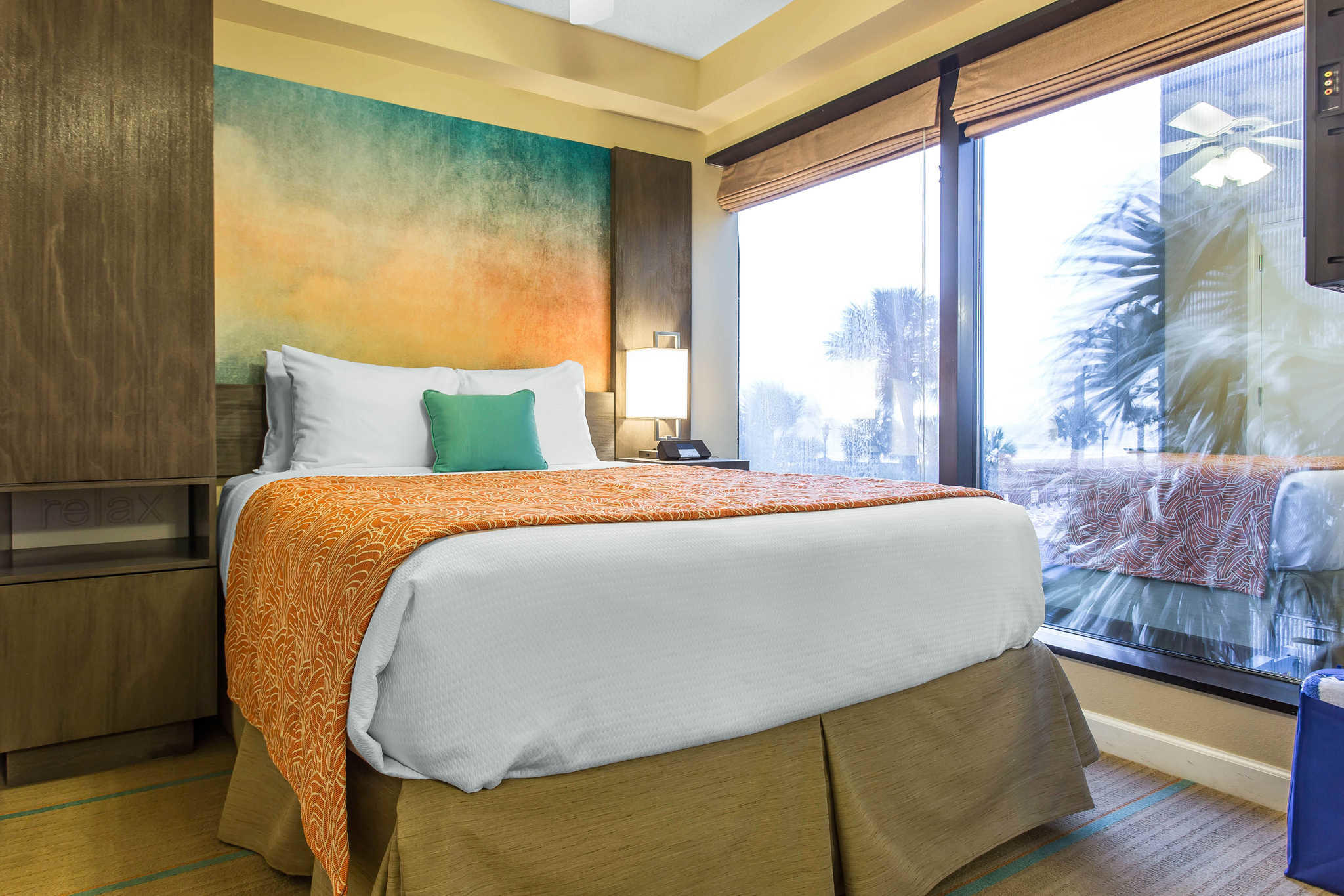 Bluegreen Vacations Seaglass Tower, Ascend Resort Collection image 0