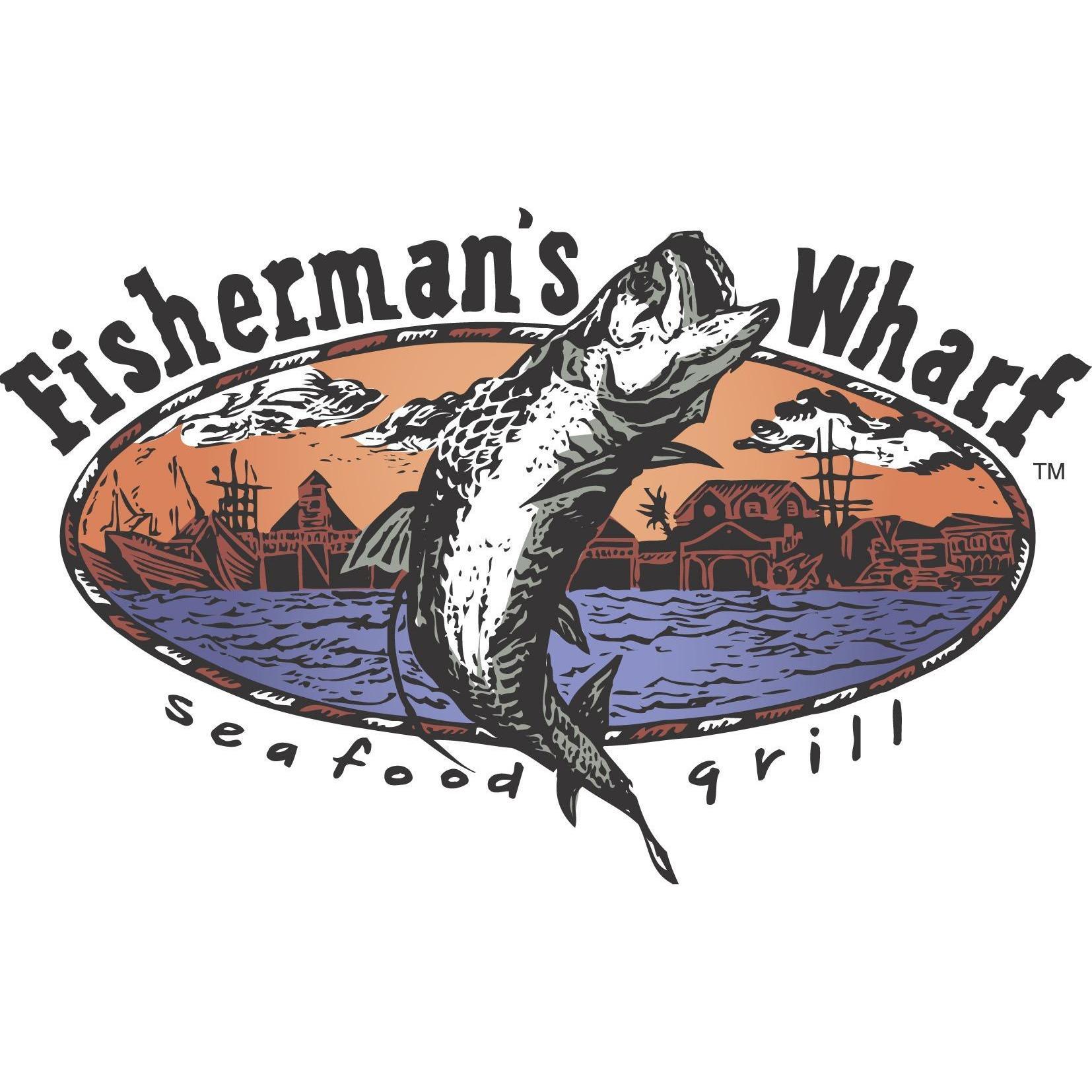Fisherman's Wharf image 5