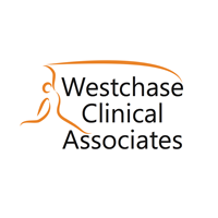 Westchase Clinical Associates