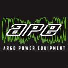 Argo Rental & Power Equipment image 1