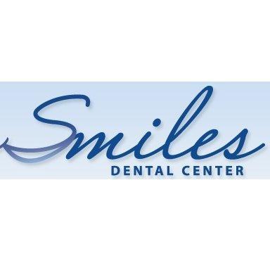 Smiles Dental Center image 0
