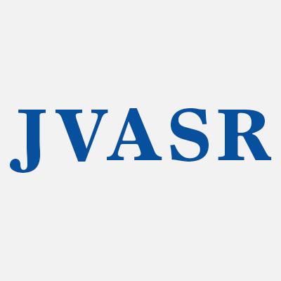 J V Automotive Service & Repair