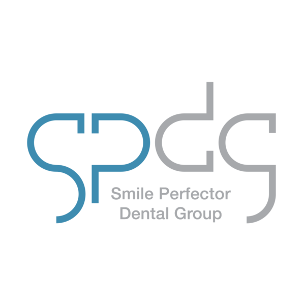 Smile Perfector Dental Group
